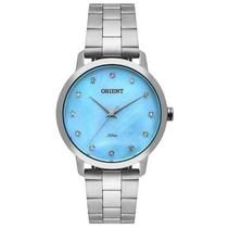 Relógio orient feminino fbss0071 a1sx -