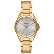 Relógio orient feminino fgss1173 s1kx -