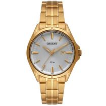 Relógio orient feminino fgss1175 s1kx -