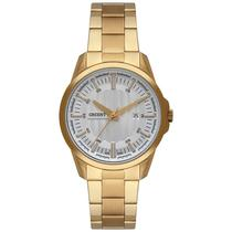 Relógio orient feminino fgss1176 s1kx -