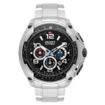 Relógio Orient Flytech MBTTC015 P2GX -
