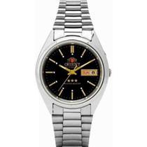 Relógio ORIENT Masculino Automático 469WA3 P1SX -