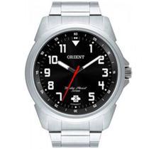 Relógio Orient Masculino MBSS1154A P2SX -
