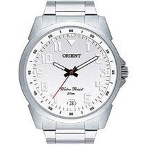 Relógio Orient Masculino MBSS1154A S2SX -