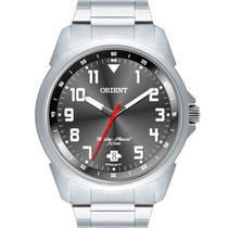 Relógio Orient Masculino  MBSS1154AG2SX -