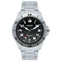 Relógio Orient Masculino Mbss1155a P2sx -