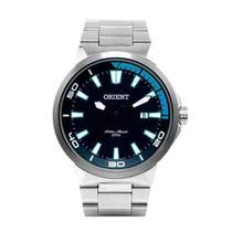 Relógio Orient Masculino MBSS1196A PASX -