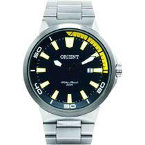 Relógio Orient Masculino MBSS1197A PYSX -