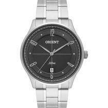 Relógio Orient Masculino MBSS1292 G2SX -