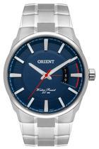 Relógio Orient Masculino - Mbss1355 D1Sx -