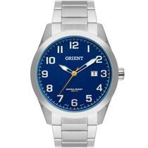 Relógio Orient Masculino MBSS1360 D2SX -