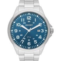 Relógio Orient Masculino MBSS1380D2SX -
