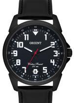 Relógio orient masculino mpsc1009 p2px -