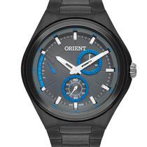 Relógio orient masculino mpssm004 g1gx -