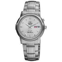 e4f184800b7 Relógio Orient Masculino Ref  469ss007 S2sx Automático. por. R  599 ...