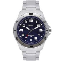 Relógio Orient Masculino Ref: Mbss1155a D2sx Clássico -