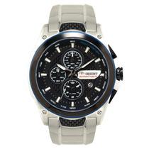 5d011591917 Relógio Orient Masculino Speedtech - MBSSC112 P1SX