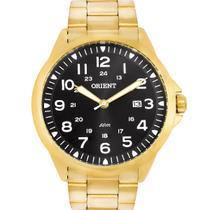 Relógio Orient MGSS1199 P2KX -