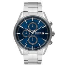Relógio Oriente Masculino Eternal - MBSSC198 D1SX -