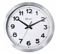 Relógio Parede Herweg 6408 Analógico -