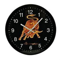 Relógio parede lamborghini - Lazi