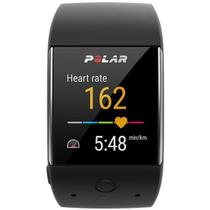 Relógio Polar M600 -