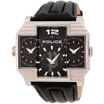 Relógio Police Hammerhead- 13088js/02 -