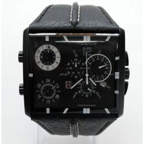 Relógio Police PL 13497J -