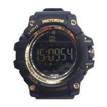 Relógio Pretorian Wprt-05 -
