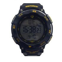 Relógio Pretorian Wprt-07 -