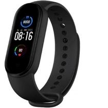 Relógio Pulseira Inteligente Smartwatch M5 Digital Corrida - Vision