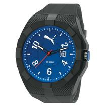 Relógio Puma Masculino - 96220G0PMNP4 - Seculus