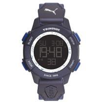 aeb5d72d11f Relógio Masculino puma - Relógios e Relojoaria