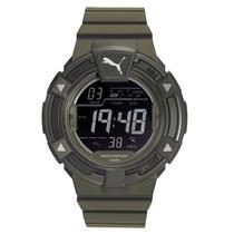 Relógio Puma Masculino - 96289G0PVNP2 - Seculus
