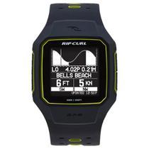 Relógio Rip Curl Search GPS Series 2 -