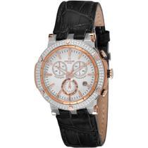 Relógio Seculus Feminino 20013LPSGGC1 -