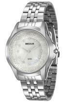 Relógio Seculus Feminino 20256losvns2 -