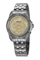 Relógio Seculus Feminino 20626LPSVSS3 -