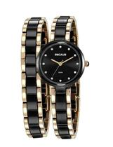 Relógio Seculus Feminino 20775LPSVHB1 -