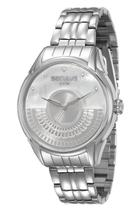 Relógio Seculus Feminino 28653LOSVNA2 -