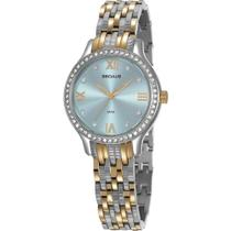 Relógio Seculus Feminino 48087LPSVBS2 -