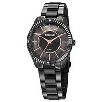 Relógio Seculus Feminino 77028LPSVSF3 -
