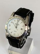 Relógio Seculus Feminino R24786LN01 -