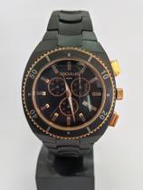 Relógio Seculus Masculino ( 20003gpsgg01) -