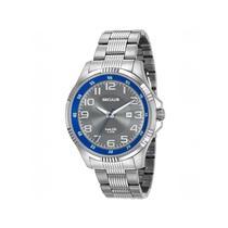 Relógio Seculus Masculino 20578G0Svna1 -