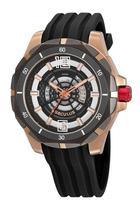 Relógio Seculus Masculino  20758GPSVUI1 -