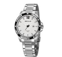 Relógio seculus masculino 20790g0svna2 -