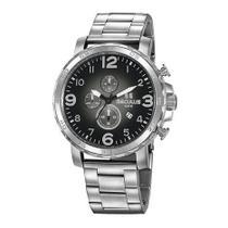 Relógio seculus masculino 20881g0svna2 -