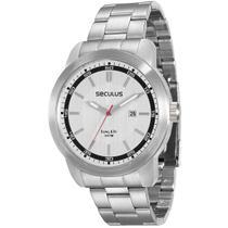 Relógio Seculus Masculino 28850G0SVNA2 -