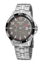 Relógio Seculus Masculino 35022G0SVNA1 -